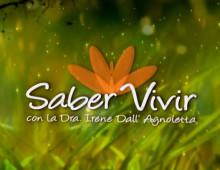 Saber Vivir 2012
