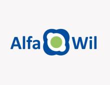 Alfa Wil