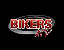 Bikers ATV