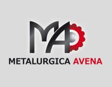 Metalúrgica Avena