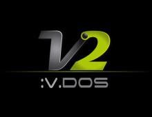 V2 Producciones
