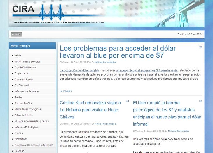 web_cira