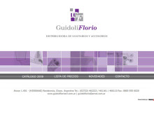 GuidoliFlorio
