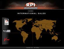 RPI Holding
