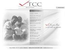 TCC Mutual