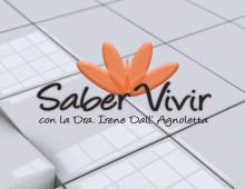 Saber Vivir 2013