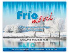 Frió Movil