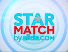StarMatch by Alicia