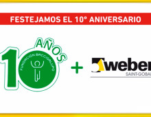 Evento Weber – Paddle Solidario