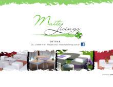Maite Livings