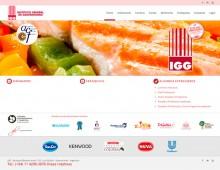 IGG Gastronomia