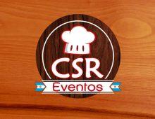 CSR Eventos